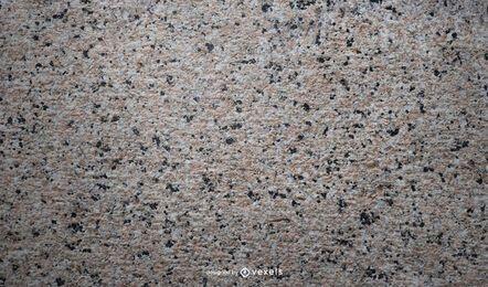 Textura de la pared de piedra PSD