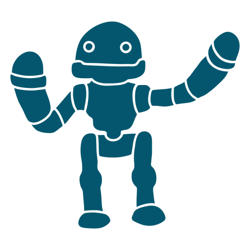 Robot artificial intelligence