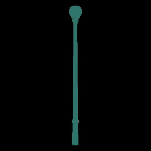 Street lamp vintage street lamp