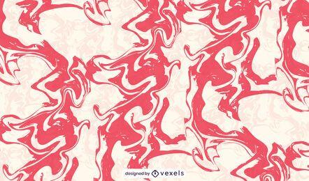 Desenho de padrão de tie dye