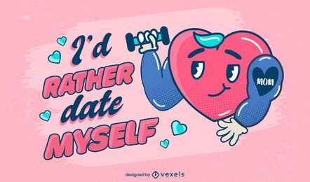 Letras anti-namorados para namorar