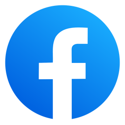 Logotipo do ícone do Facebook - Baixar PNG/SVG Transparente