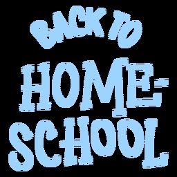 Projeto de letras para escola em casa