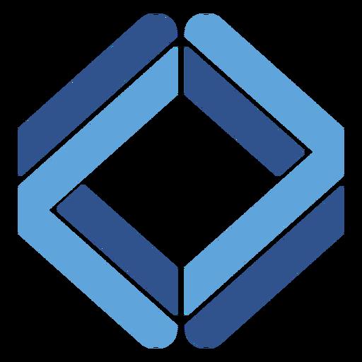 Programming diple logo
