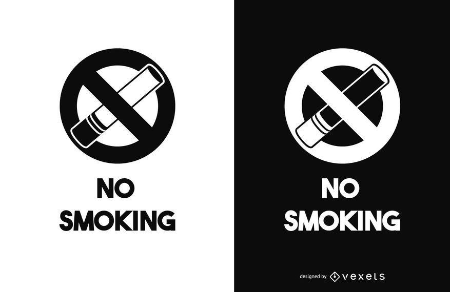 no smoking sign clip art vector download