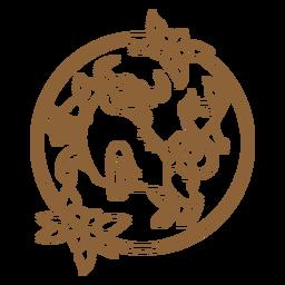 Blumen Ochsenhub