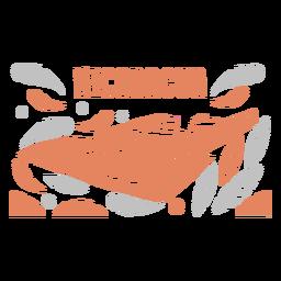 Architecture nicaragua element