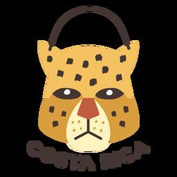 Piso jaguar costa rica