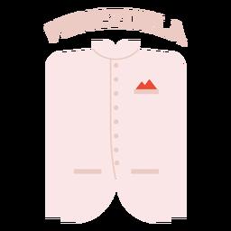 Letras de Liqui liqui venezuela plana