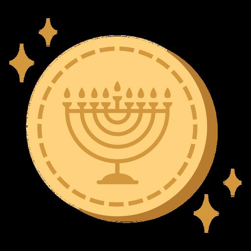 Moneda israelí plana
