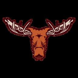 Elchkopf-Logo