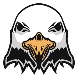 Möwenkopf-Logo