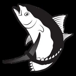 Curso de atum