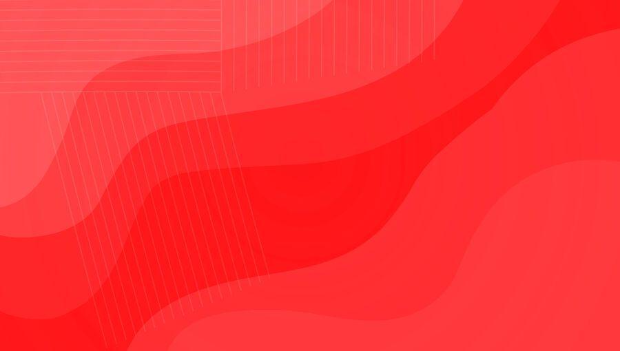 Logotipo de empresa de estudio de arte
