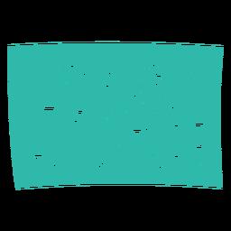 Letras de tu propia aventura