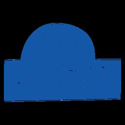 Buscar letras de aventura