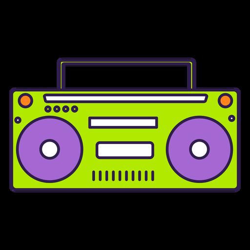 Hip-hop - 59