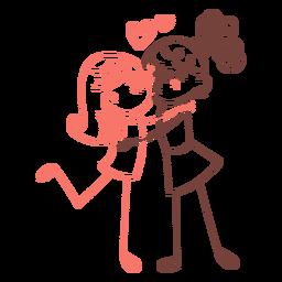 Dia dos Namorados - 4