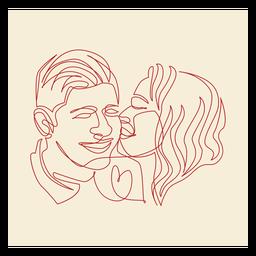 Dia dos Namorados - 8