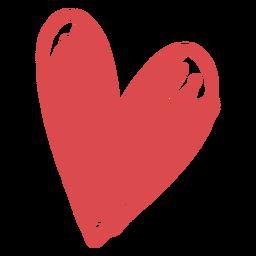 Elementos de San Valentín - 7