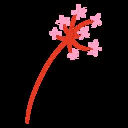 Ilustraciones de san valentin - 6