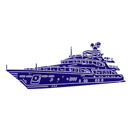 Transportation_Realistic_DetailedContourLine - 14