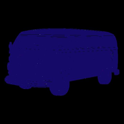 Transportation_Realistic_DetailedContourLine - 15