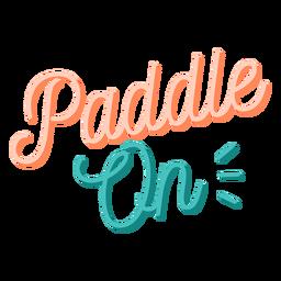 15_Paddleboard_Lettering_VinylColor - 11