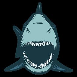 Tiburones - 7