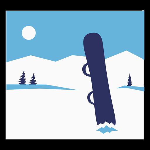 esquí - 0