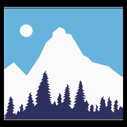 esqui - 2