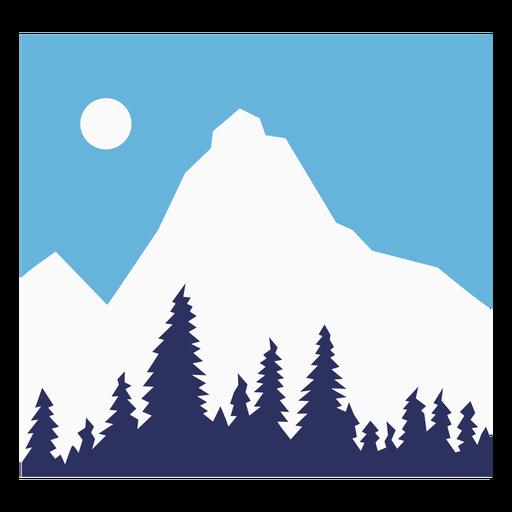 esquí - 2