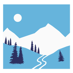 esquí - 4