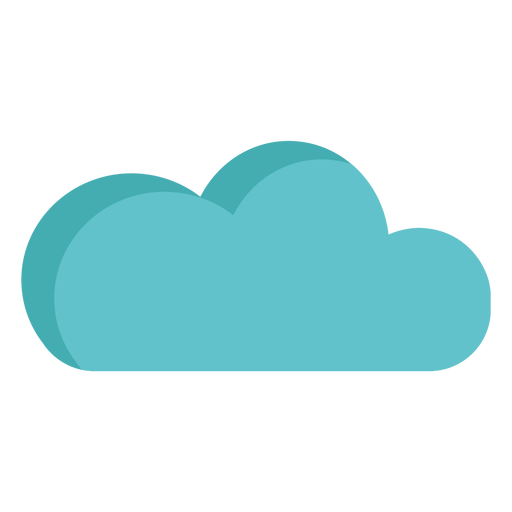 Cloud weather sky