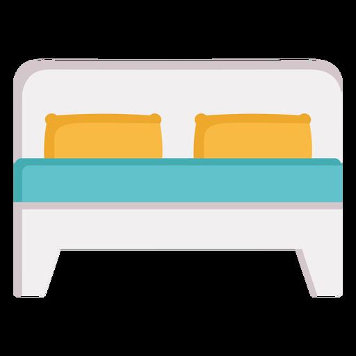 Móveis cama de casal