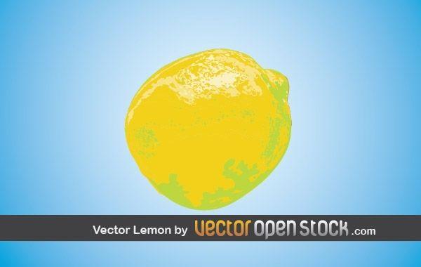 Vector Lim?n