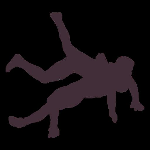 lucha libre - 32
