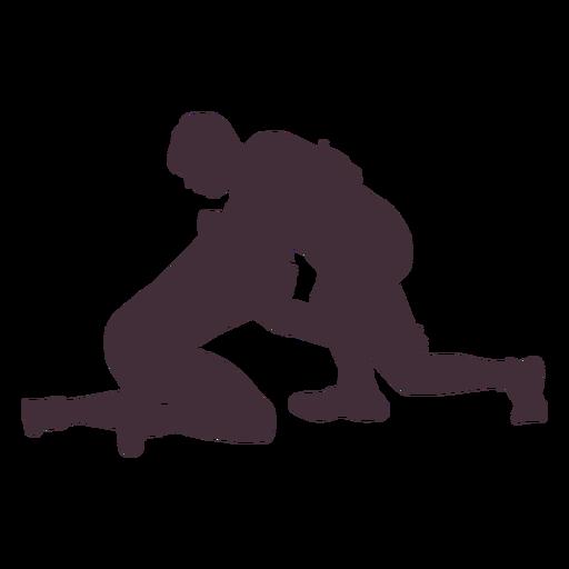 lucha libre - 34