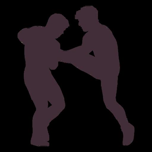 lucha libre - 35
