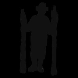agricultor - 5