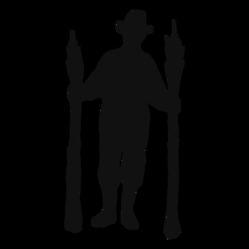granjero - 5