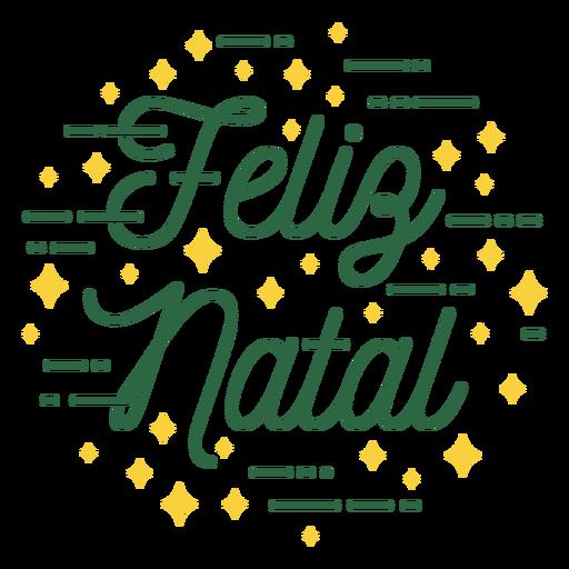 Feliz natal letras portuguesas