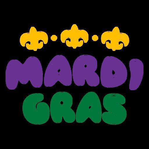 mardigras - 0