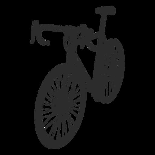 bicicletas de montaña - 0