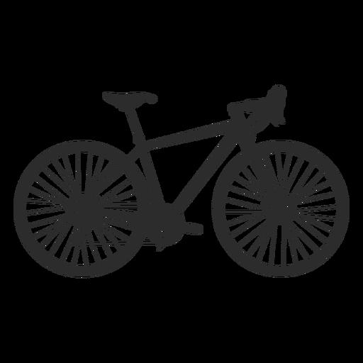 bicicletas de montaña - 1