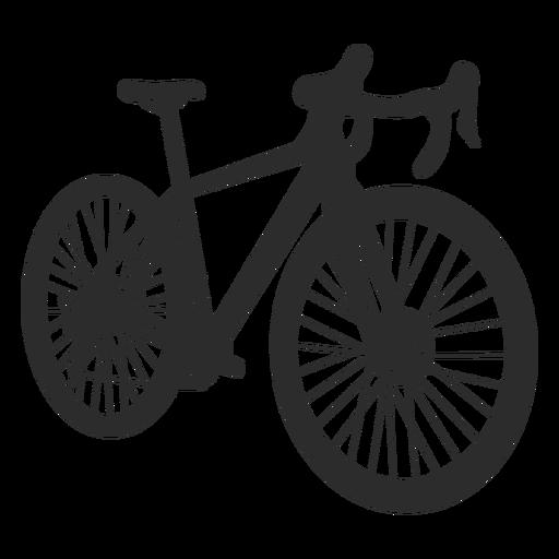 bicicletas de monta?a - 4