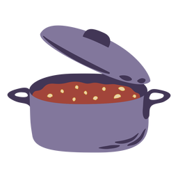 alimentos - 3