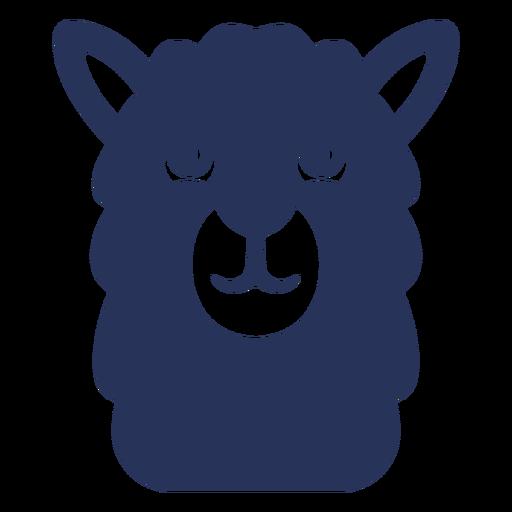 silueta-animales - 10
