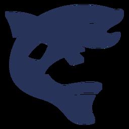 animais-silhueta - 15