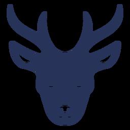 animais-silhueta - 18